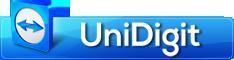 Pomoć UniDigit-a na daljinu