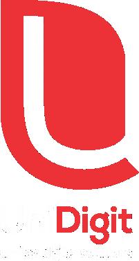 unidigit-200a